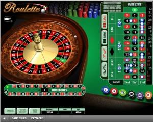 expert-roulette3