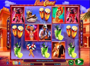 fiestacubana (2)