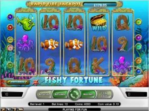 fishy-fortune1