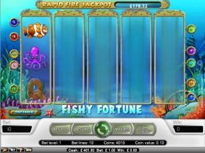 fishy-fortune3