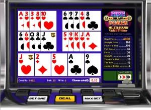five-draw-poker3
