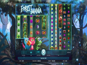 forestmania (2)