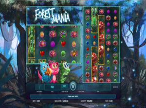 forestmania (3)