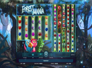 forestmania (4)