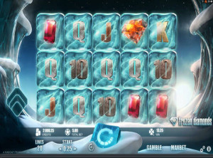 frozendiamonds (2)