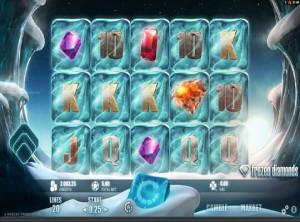 frozendiamonds (3)