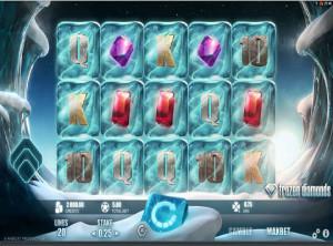 frozendiamonds (4)