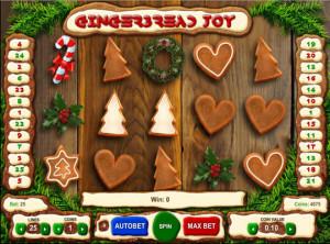 gingerbreadjoy (2)