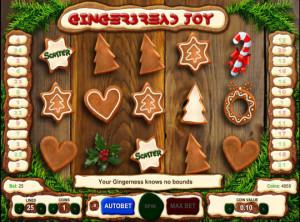 gingerbreadjoy (3)