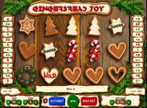 gingerbreadjoy (4)