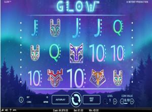 glowpokie (2)