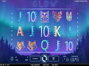 glowpokie (3)