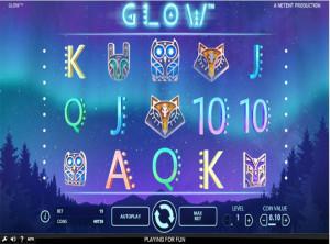 glowpokie (4)