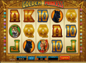 goldenprincess (1)