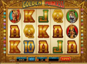 goldenprincess (2)