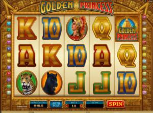 goldenprincess (3)