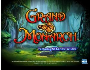 grand monarch1