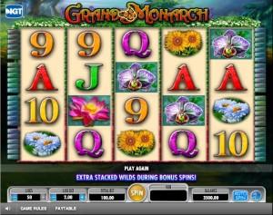 grand monarch3