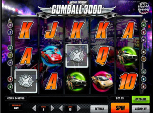 gumball3000 (2)