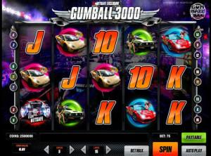 gumball3000 (3)