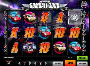 gumball3000 (4)