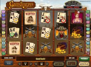 gunslinger (3)