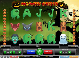 halloweenhorrors (1)