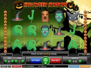 halloweenhorrors (2)