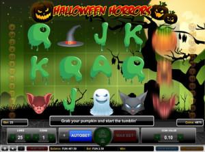halloweenhorrors (3)