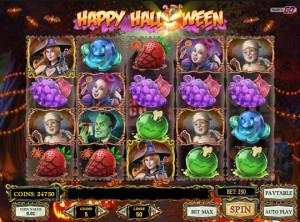 happyhalloween (1)