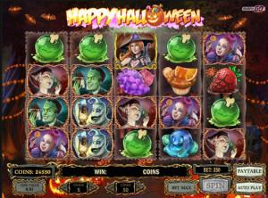 happyhalloween (3)