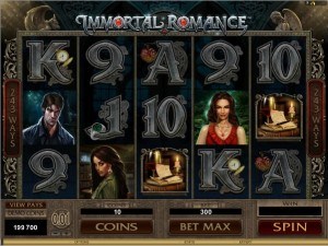 immortal-romance2