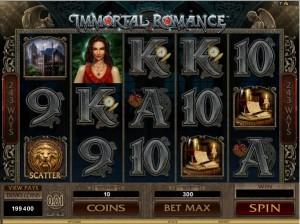 immortal-romance3