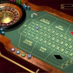 jackpotcity-roulette