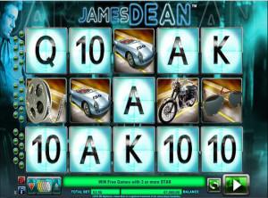 jamesdean (1)