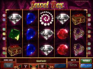 jewelbox (3)