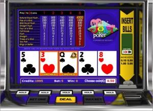 joker-poker2
