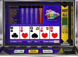 joker-poker3