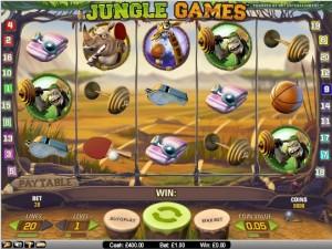 jungle-games1