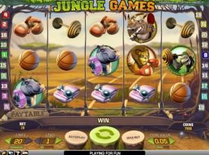 jungle-games12