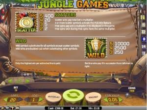 jungle-games13