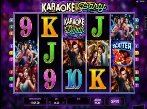 karaokeparty (2)