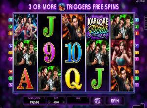 karaokeparty (4)