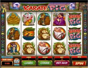 karate-pig1