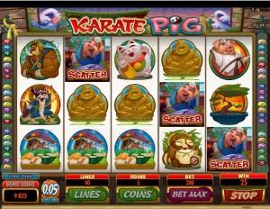 karate-pig2