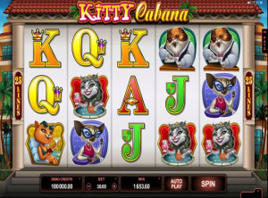 kittycabana (1)