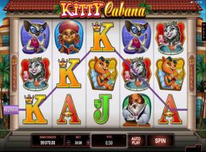 kittycabana (2)