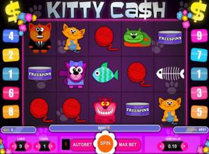 kittycash (1)