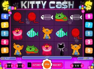 kittycash (2)