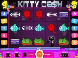 kittycash (3)